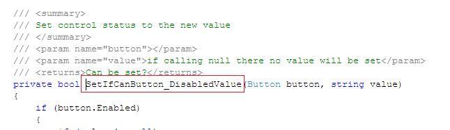 setifcanbutton_disabledvalue.jpg